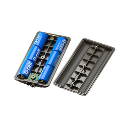 Cuddeback Battery Booster