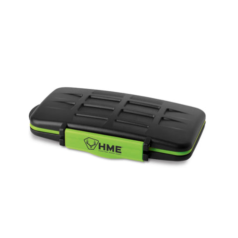 HME SD Card Holder