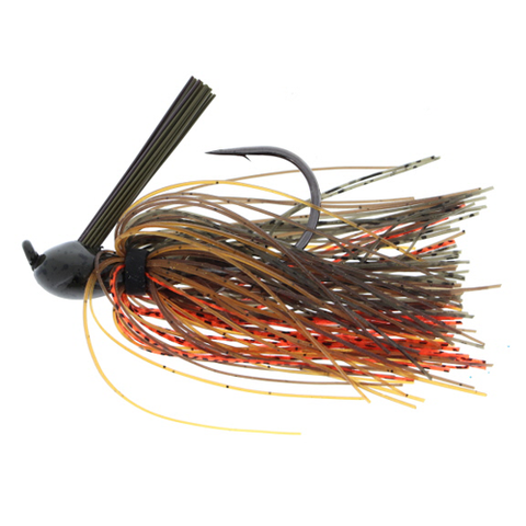 Dirty Jigs Matt Herren Flipping Jig