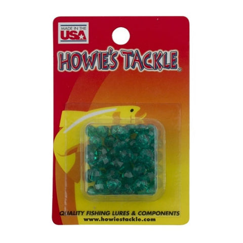 Howie's Tackle Beads