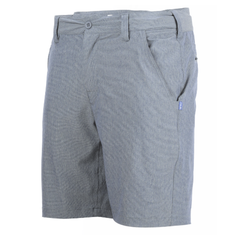 Huk Beacon Shorts