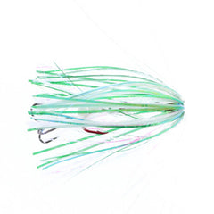 A-Tom-Mik Tournament Series Single Fly Pack