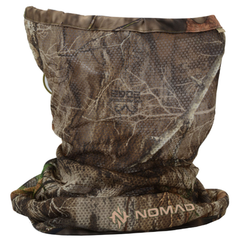Nomad Loose Gaiter Realtree Edge