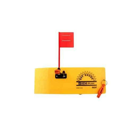 Off Shore Tackle - Right Side Planer Board
