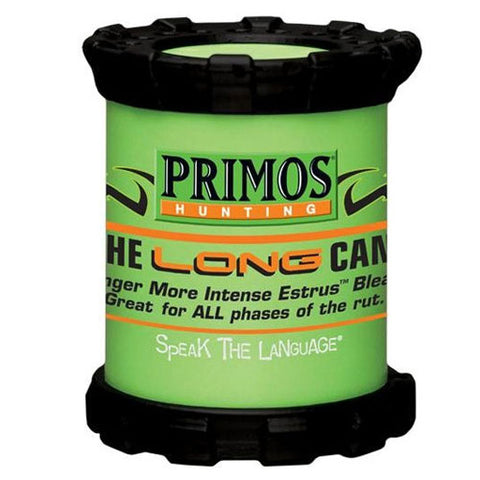 Primos The Can Long Can Trap