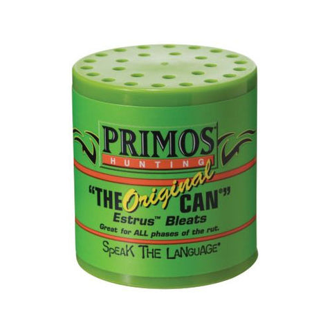 Primos The Can Original Can Trap