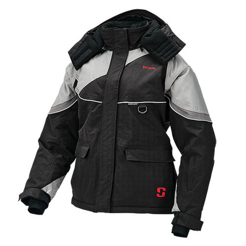 Women's Striker Ice Prism Jacket