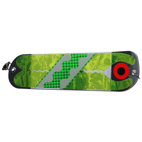 ProKing Pro Flasher DEW SCUM LINE 8""