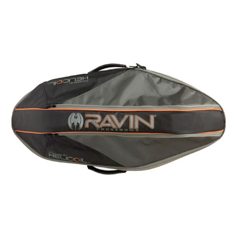 Ravin Crossbows R26/R29 Soft Case