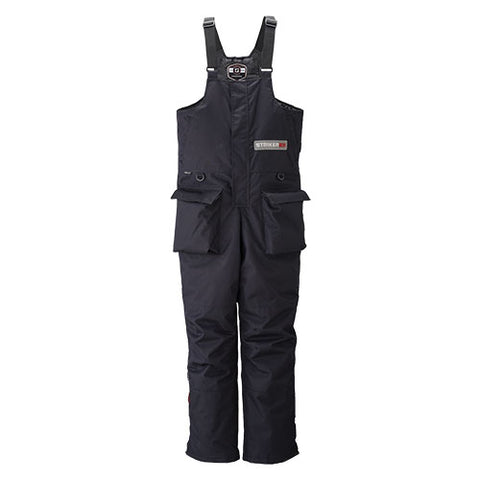 Striker Ice Trekker Bib