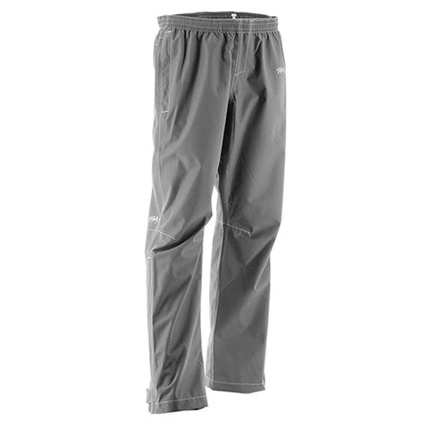 Huk Womens Packable Rain Pant