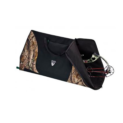 Plano - Soft Side Bow Case