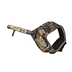 Scott Releases - Little Goose Camo Adjustable