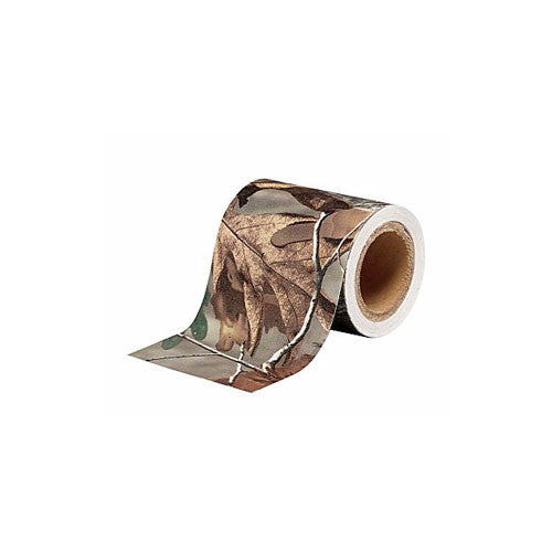 Hunters Specialties No Mark Gun Tape Apg
