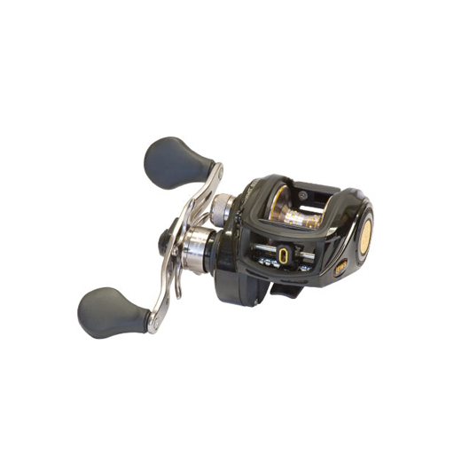 Lew's BB1 Speed Spool Baitcast Reel