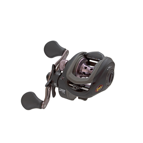 Lew's Speed Spool Baitcast Reel