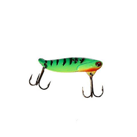 B-Fish-N Tackle B3 Blade Bait