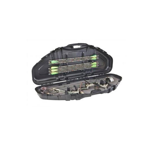 Plano Protector 1111 Bow Case Black