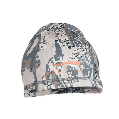 Sitka Beanie Optifade Open Country OSFA