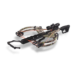 Bear Archery Torrix Crossbow Pkg