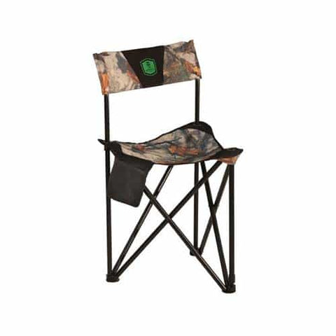 Barronett Big Tripod Chair