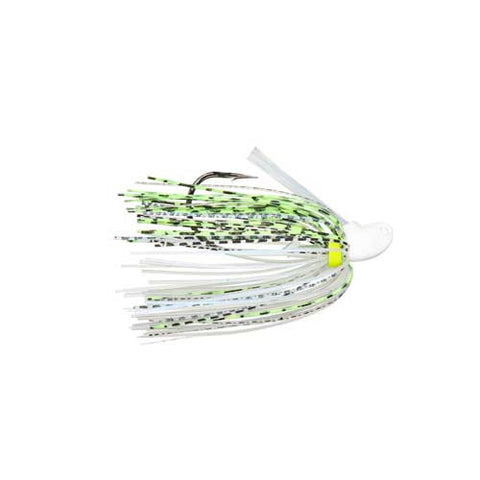 D&L Tackle Bill Lowen Swim Jig