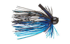 Dirty Jigs Luke Clausen Finesse Jig