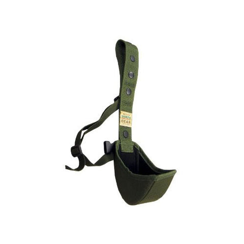 Primos - Bow Holster
