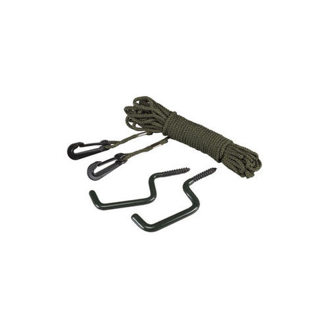 Hunters Specialties Bow Holder