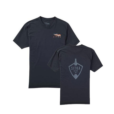 Sitka Broadhead Arrow Tee