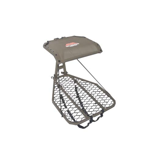 Millenium - M50 Steel Hang On Treestand