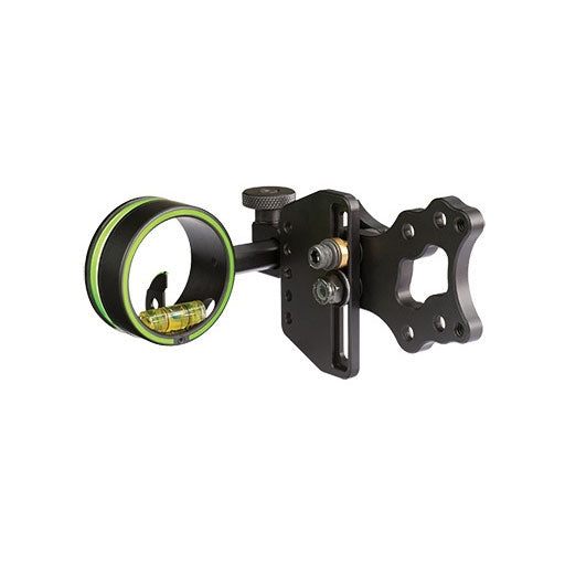 HHA Optimizer Lite Cadet Single Pin