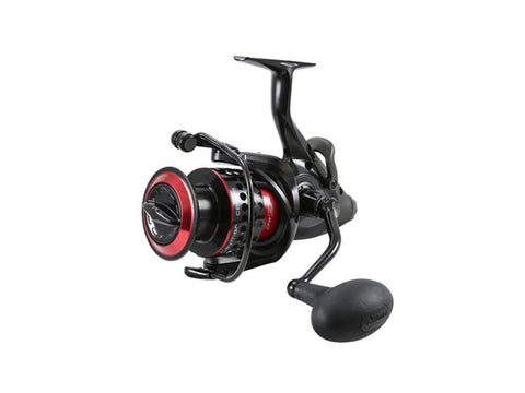 New Okuma Ice Arrivals