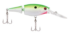 Berkley Flicker Shad Jointed