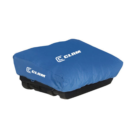 Clam Kenai Pro Travel Cover