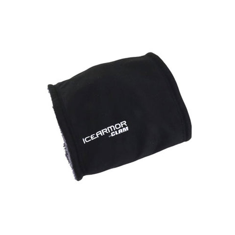 Clam Renegade Neck Gaiter