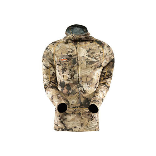 Sitka Core Heavy Weight Hoody