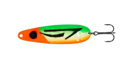 Moonshine Lures RV Series Spoons