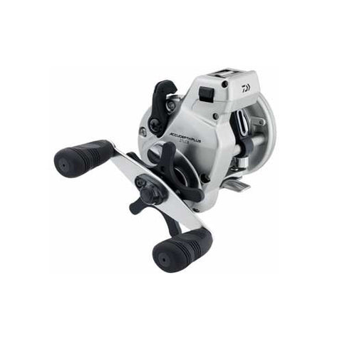 Daiwa Accudepth Plus Trolling Reels