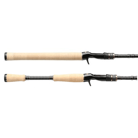 Dobyns Champion Extreme HP Cast Rod