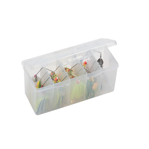 Plano ProLatch Spinnerbait Box