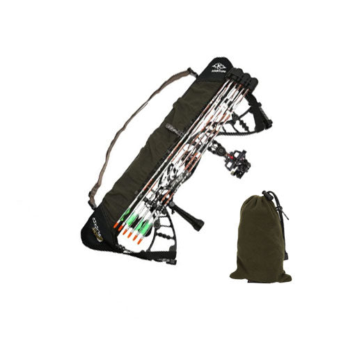 Easton Compound Bow Slicker