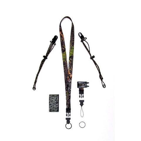 Ez Access Gear Tom Lanyard