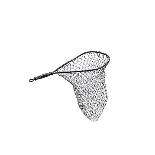 EGO Large Trout Net
