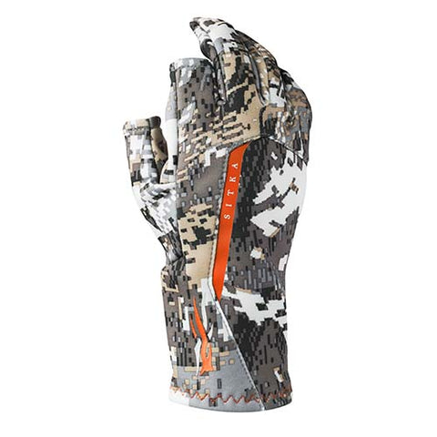 Sitka Womens Fanatic Glove
