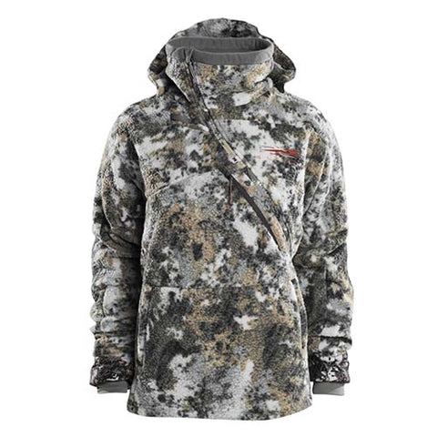 Sitka Womens Fanatic Jacket