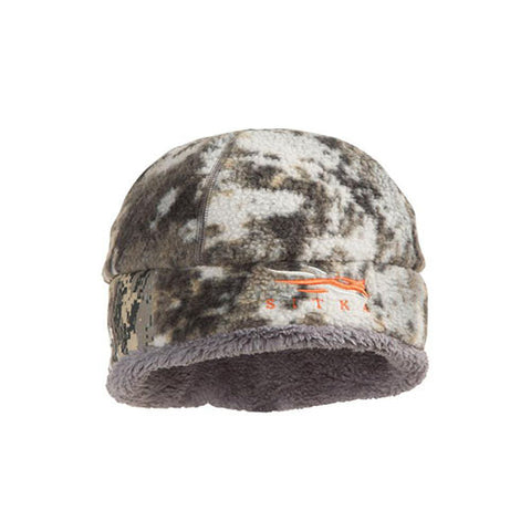 Sitka Fanatic Wind Stopper Beanie