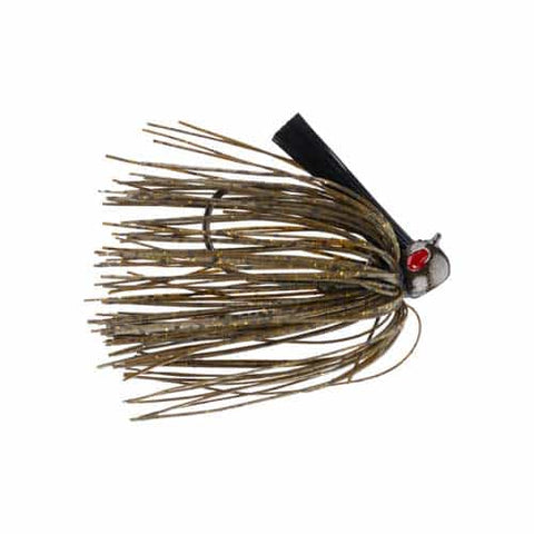 Omega Custom Tackle Righteous Finesse Pitching Jig