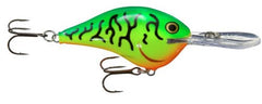 Rapala DT (Dives To)