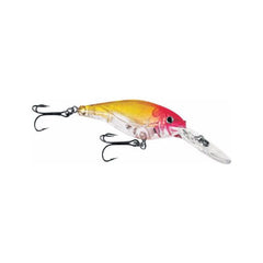Berkley Flicker Shad Flash